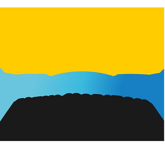 New_Horizon_Large